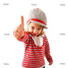 little girl hat