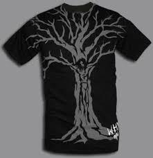 tree fresh