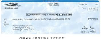 micr code in cheque