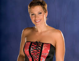 molly holly pictures