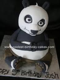 kung fu panda doll