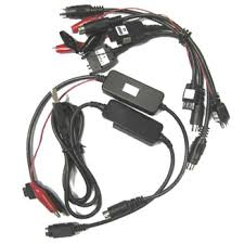 cruiser cable