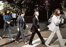 Beatles - All Things Must Pass