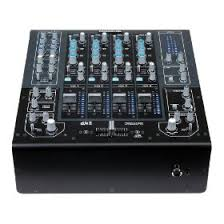 dj production