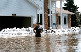 natural floods