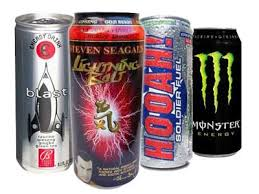 drink brands