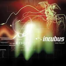 Incubus - The Warmth