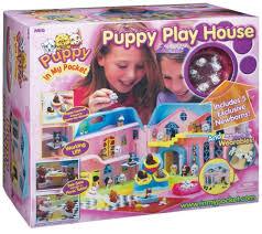 pony in my pocket toys