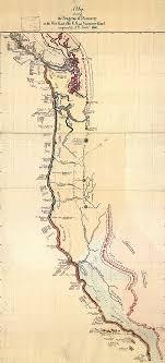juan rodriguez cabrillo maps