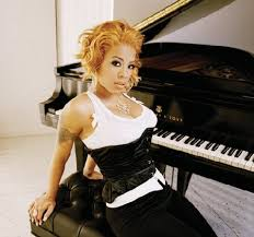 keyshia cole picture