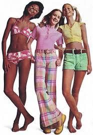 http://t0.gstatic.com/images?q=tbn:rM34L4vsLSjzJM:http://fashion-design.pop-cult.com/images/fashion-2.jpg