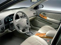 2002 i35