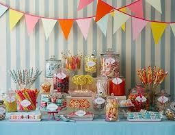 pretty parties