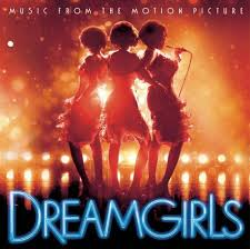 dreamgirls movie soundtrack