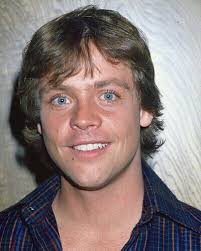 mark hamill pictures