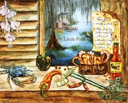 artwork for kitchen