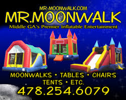 mr moonwalk