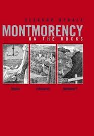montmorency book