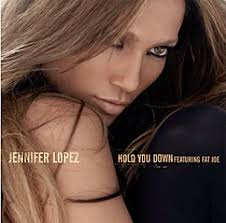 jennifer lopez cds
