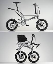 bike collection