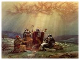 dibujos cristianos gratis