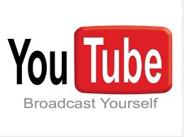Tutorial: como subir videos a Youtube