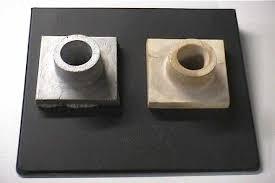 drill press base
