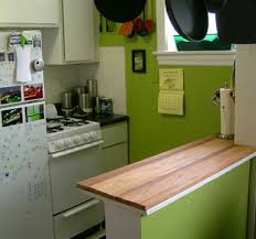 plywood edging