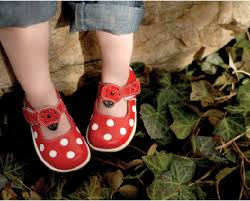 jumpers shoes