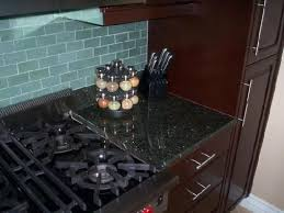 real kitchen