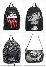 hot bookbags