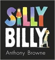 anthony browne books