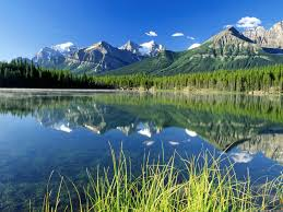 canadian rockies images