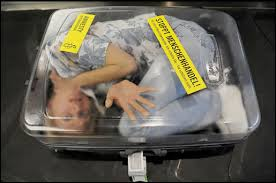german suitcase
