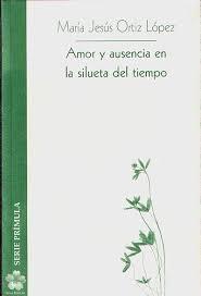 poemas escritos de amor