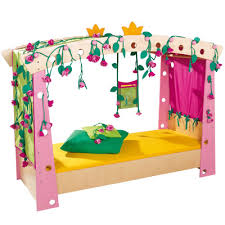 painting childrens furniture