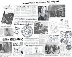 1960s newspaper