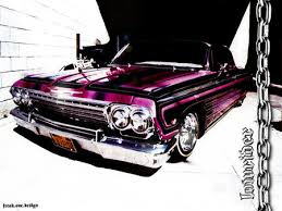 low riders wallpapers