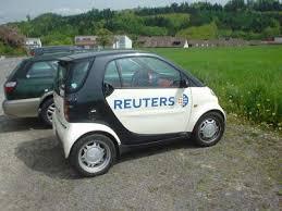 putt putt the car
