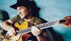 Clint Black - Country Music Favorites