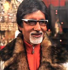 I have delayed my shoots many times to watch Sachin bat :  Amitabh Bachchan,