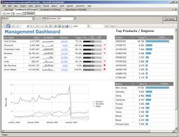 reporting services reports