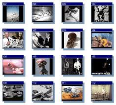 fotografias de ovnis