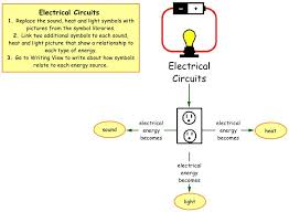 electric circuits for kids