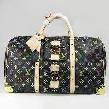 murakami handbag