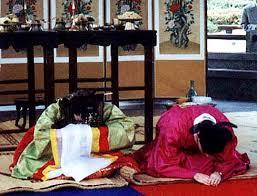 korea marriage