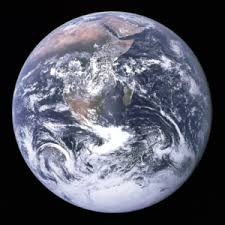 maps earth
