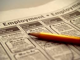 ict employment