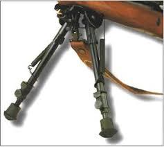 shotgun bipods