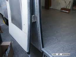 door weatherstrips